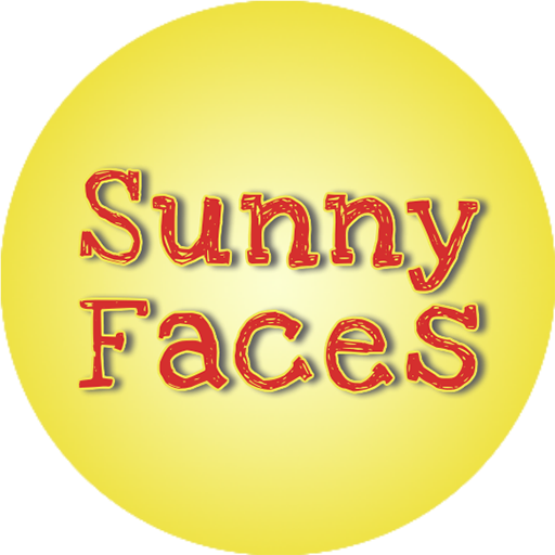Sunny Faces - Face Painting Melbourne